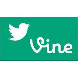 Twitter prend le virage vidéo