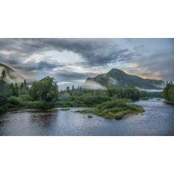 Un fonds pour propulser le tourisme partout au Québec
