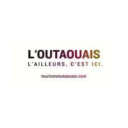 Outaouais : 13 M$ en investissements touristiques