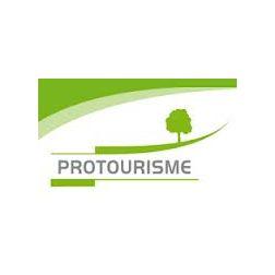 3 M de vacanciers français en moins en 2013