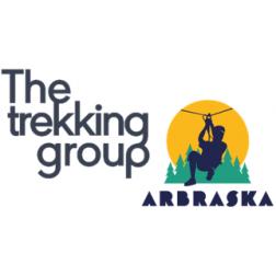 Arbraska Mont-Saint-Grégoire innove avec deux nouveaux concepts