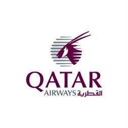 Qatar Airways remporte trois grandes distinctions
