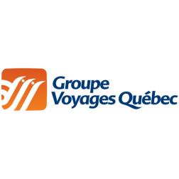 Groupe Voyages Québec (GVQ) reprend la route de ses circuits accompagnés en autocar