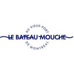 Pour ses 25 ans, le Bateau-Mouche au Vieux-Port de Montréal offre un spectacle immersif unique au Canada