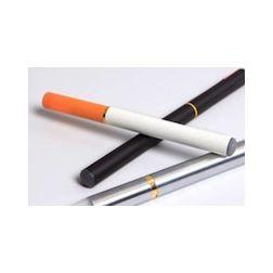 Un avis pour les fumeurs impénitents qui désirent se rendre à New York ou Chicago