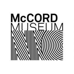 Le Musée McCord rendra hommage à Grace Kelly