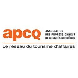 L'ABCQ devient l'Association des professionnels de congrès du Québec (APCQ)
