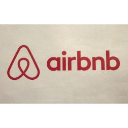 Airbnb hors-la-loi à Berlin, d'autres villes tentent de mettre le holà