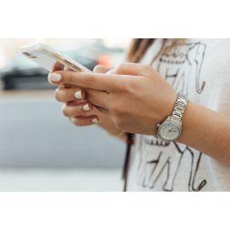 T.O.M.: Chèques-vacances dématérialisés : mode d'emploi