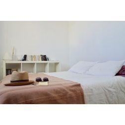 T.O.M. : Intégrant le paiement en ligne, Leboncoin veut devenir l'alternative à Airbnb