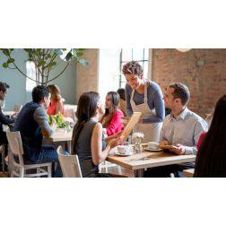 Hôtellerie & Tourisme: Conseils pour vendre plus - quoi faire et quoi éviter (première partie)