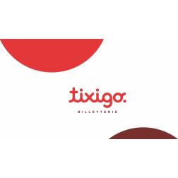 Tixigo: Une solution innovatrice pour la vente de vos activités/événements: Hôteliers, Restaurants, Attraits (novembre 2018)