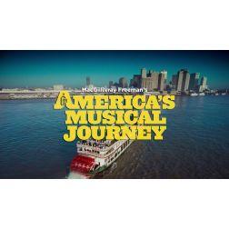 USA: la musique comme nouvel outil marketing de la destination