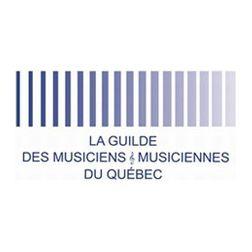 Montréal retenue pour la Conférence internationale des Orchestres 2017