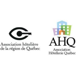 L'AHQ et l'AHRQ saluent l'adoption du projet de Loi 150 sur la mise en oeuvre de certaines dispositions concernant l'hébergement collaboratif