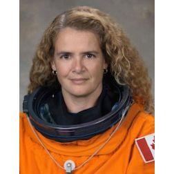 Julie Payette dirigera le Centre des sciences de Montréal