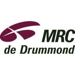 MRC de Drummond: subvention de 376 000$ accordée