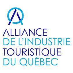 Des leviers financiers de 126 M$ pour répondre au potentiel des entrepreneurs touristiques québécois - Attraits