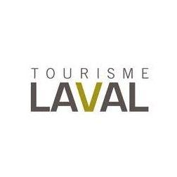 Planification stratégique 2013-2018 de Laval