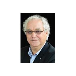 Pierre Tremblay, président de l'OTQ