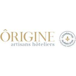 DISTINCTIONS: Trois hôteliers du réseau Ôrigine sacrés La crème de la crème par TripAdvisor