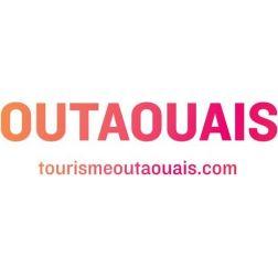 L'Outaouais, prête à accueillir «la visite» pour un été historique avec un budget annuel de plus de 1 M$