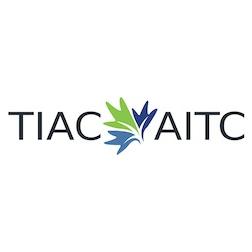 SONDAGE AITC et l'Association des hôtels du Canada - Appel à l'action - Prolongation de la subvention salariale d'urgence canadienne (SSUC)