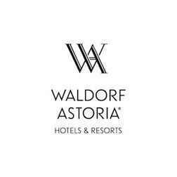 Hilton vend le mythique hôtel Waldorf Astoria de New York