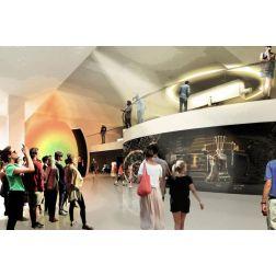 Montréal aura un musée de cloches