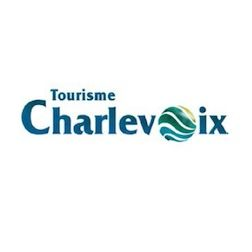 Tourisme Charlevoix , une nouvelle plate-forme web