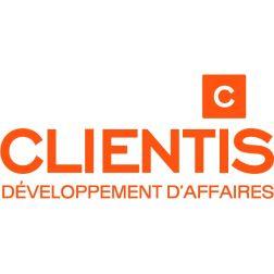 Clientis présente son nouveau service : Services Coop Hôtels