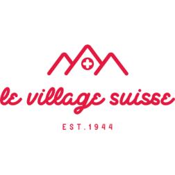Un défi «Écolôtellerie» à Val-David - un weekend gratuit à 50 «Trappeuses»
