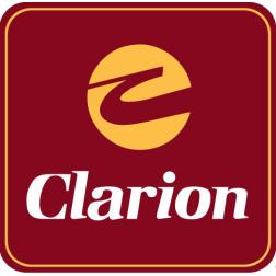 L'Hôtel Clarion Québec change de bannière...