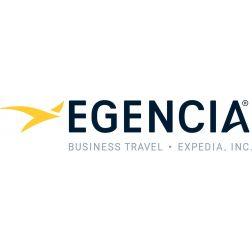 Avantage Egencia:  division voyages d'affaires Expedia
