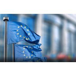 Comment l'Europe veut démanteler Booking.com