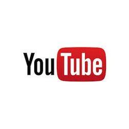 Top 10 des vidéos «Travel Brands» les plus populaires en mai 2014