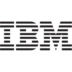 Étude internationale IBM: Sondage sur la durabilité environnementale, le Canada...