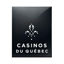 Baisse d'achalandage des casinos du Québec