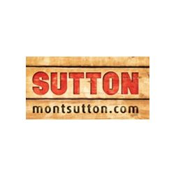 SUTTON ouvre sa nouvelle boutique-concept