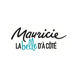 André Nollet, DG Tourisme Mauricie prêt à passer le relais...