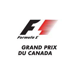Grand Prix à Montréal : les chambres d'hôtel encore plus chères