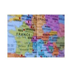Alliance 46.2 : la France ne doit plus se reposer sur ses acquis