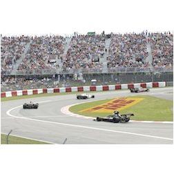 Grand Prix du Canada, une édition prometteuse