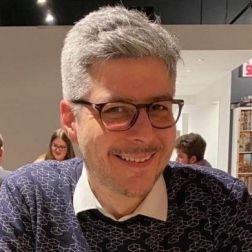 NOMINATION: Le Westin Montréal - Pascal Maisonneuve