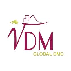 VDM Global fête ses 30 ans!