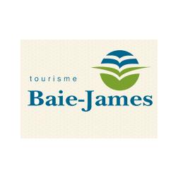 Tourisme Baie-James lance son nouveau site web