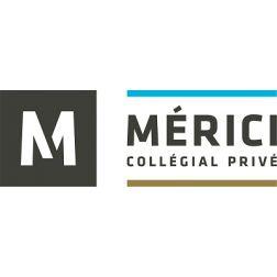 Collège Mérici - Nouveau programme d'études