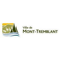 Navette touristique à Mont-Tremblant