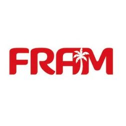 Fram : les hôtels marocains sont vendus
