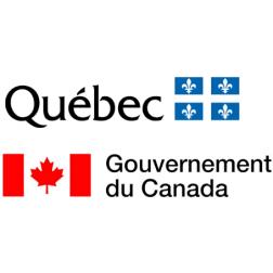 Budget provincial et fédéral : un «recap» de la semaine dernière